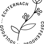Coffee_Plant_Circle